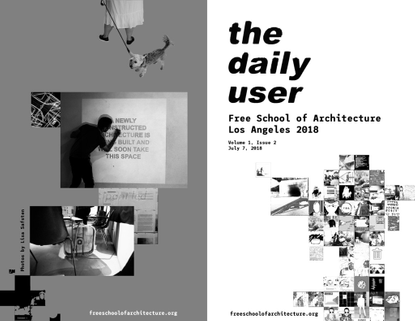 fsa_daily_user_issue_2_exterior_pdf.pdf