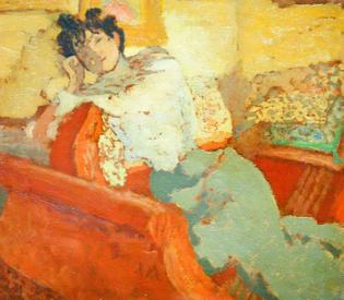 jean-douard-vuillard-french-post-impressionist-nabi-painter-tutt-art@-1-.jpeg