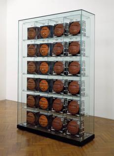 koons-basketball-1.jpg