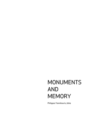 monuments-and-memory.pdf