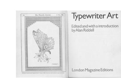 typewriterart.pdf