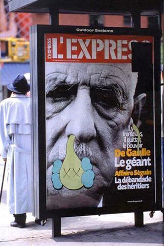 kaws-graffiti-bendy-advertising-paris-lexpress-journal-web.jpg