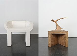 rick-owens-evolution-furniture-exhibition.jpg