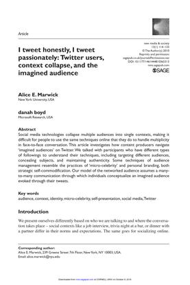 marwick2010.pdf