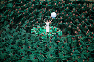 opening-ceremony-x-web.jpg