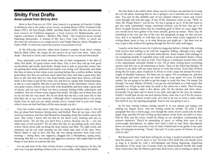 shitty-first-drafts.pdf