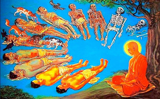 meditation-monk-corpse-death-impermanence.jpg