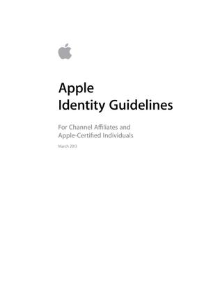 logo_guidelines.pdf