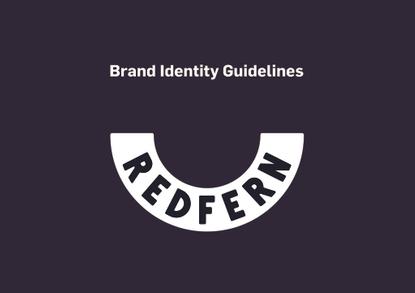 REDFERN_GUIDELINES.pdf
