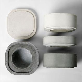 Concrete-Modular-Vase-Konkur-to-Vase-4.jpg