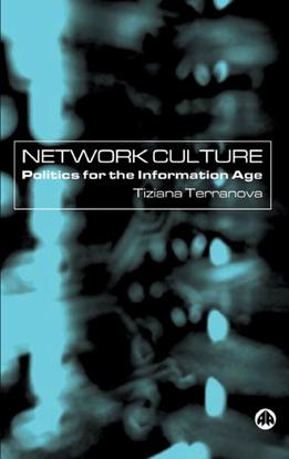 terranova-network-culture.pdf