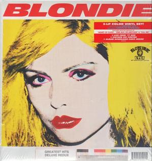 blondie_greatest-hits-deluxe-redux-ghosts-of-download-s_1.jpg