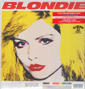 blondie_greatest-hits-deluxe-redux-ghosts-of-download-s_1.jpg