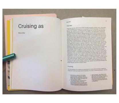 cruising_as_moira_hille.pdf