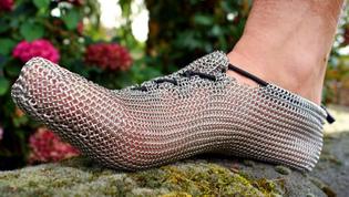 chainmail-socks-2.jpg