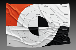 mars_flag_johanna_burai_1.png