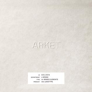 arket-port.jpg