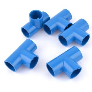 blue-pvc-u-25mm-internal-dia-3-ways-tee-pipe-connector-coupler-5-pcs.jpg_640x640.jpg