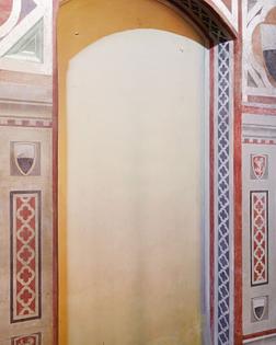 Bas Princen, Vitra Museum