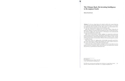 2011-09-07-The-Ultimate-Hack-as-Published.pdf