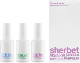 sherbet-series-5.jpg
