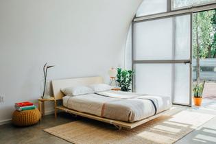 the-bed-flat-patch-furniture-start-up-floyd-detroit-usa_dezeen_2364_col_6-852x568.jpg