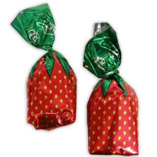 Strawberry-Candy.jpg