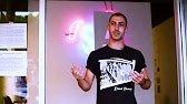 Playlist of FSA Toolkit videos on YouTube