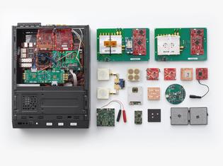 chip-prototypes-collage_2x.jpg