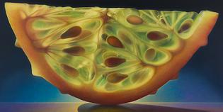 horn-melon-series-4-thunbnail-.jpg?format=1500w
