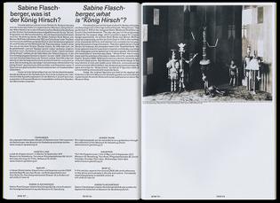zettmagazine-publication-itsnicethat-6.jpg?1522319941
