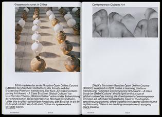 zettmagazine-publication-itsnicethat-1.jpg?1522319939