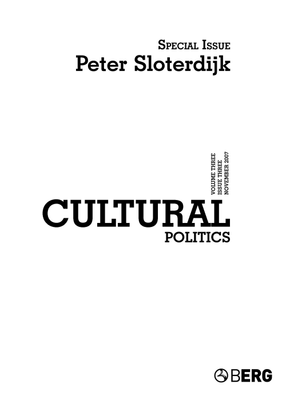 cultural-politics-volume-3-number-3-special-issue-on-peter-sloterdijk.pdf