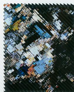 0445-prism-scan-ii-cross-polarized-mesosiderite-tauba-auerbach-large.jpg