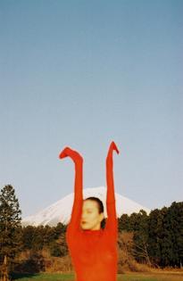 yuan-yao-nami-photography-it-snicethat-11.jpg?1532948011