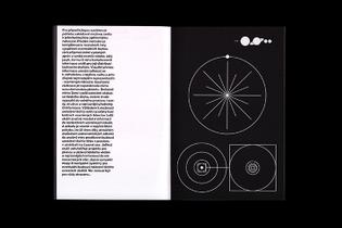 marek-nedelka-publication-itsnicethat-14.jpg?1523436817
