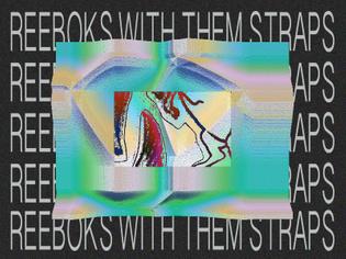 reeboks.with.them.straps.jpg