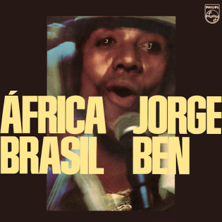 jorge-ben-africa-brasil.jpeg