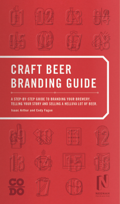 craft-beer-branding-guide-by-codo-design.pdf