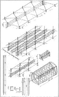 german-barbed-wire-diagram.jpg