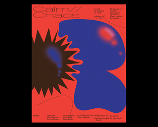 crystal-zapata-graphic-design-it-snicethat-8.jpg?1533203343