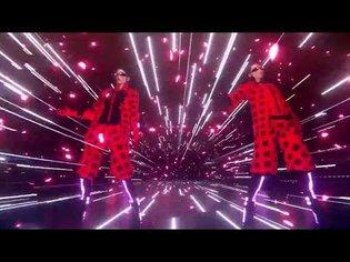 FEMM - Plastic (Music Video)