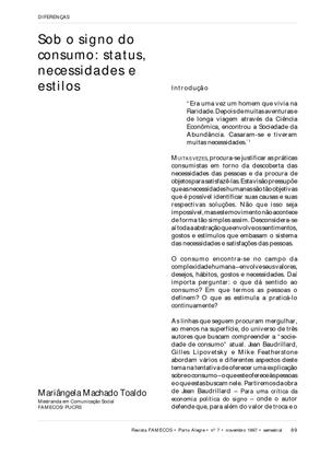 2989-10360-1-pb.pdf