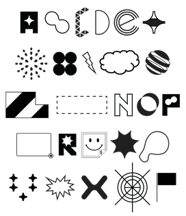rejected_typeface-01_800.png