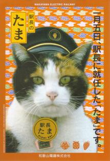 station-master-tama.jpg