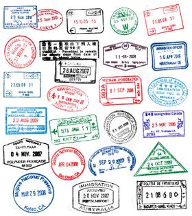7295094-passport-stamps.jpg