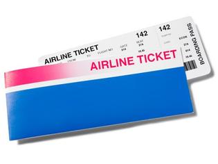 cheap-airline-tickets.jpg?resize=500-375-ssl=1