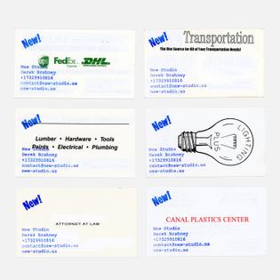 newstudio_businesscards_group.jpg