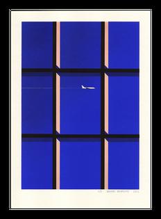 window-scan-n1_883_883.png