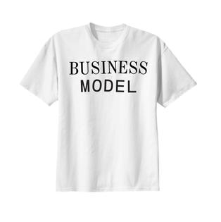 businessmodel-tshirt.png